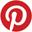 Respuesta Fiscal en Pinterest